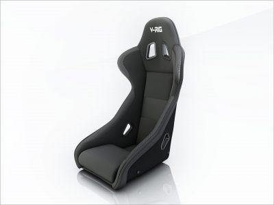 V-RIG Seats