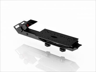 V-RIG GearStick Arm