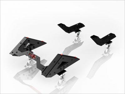 V-RIG R1 Mobility System